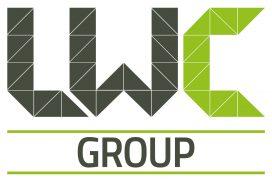 LWC Group